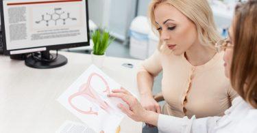 Ihr Myom macht Beschwerden? Homöopathie hilft bei gutartigen Tumoren!