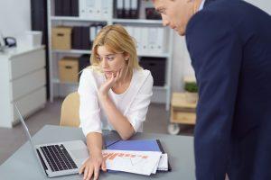 Tipps und Tricks gegen schlechte Laune im Büro