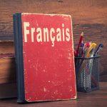 Benutzen Sie diese Formulierungen für den Abschluss Ihrer Bewerbung in Frankreich!