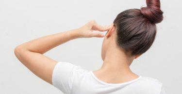 So können Sie Tinnitus aurium mit Schüßlersalzen behandeln