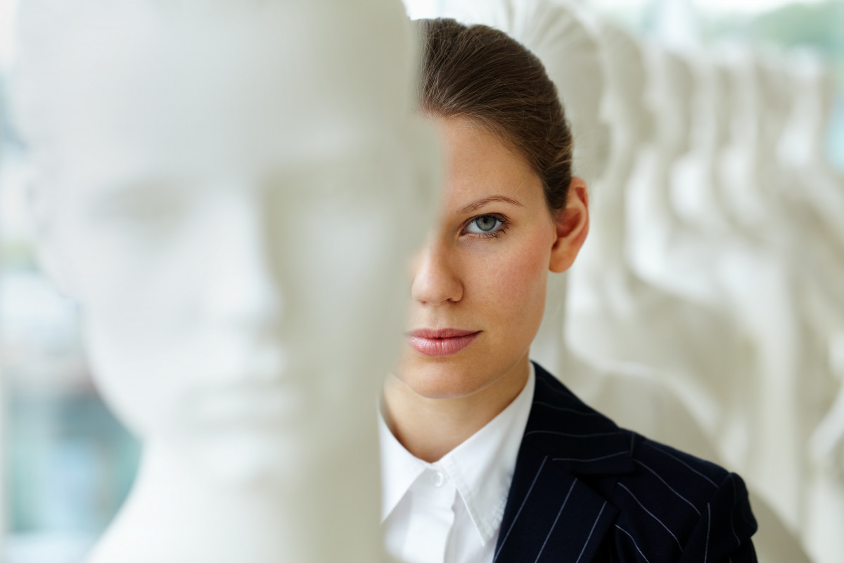 Die starke Persönlichkeit: 5 Tipps für mehr innere Stärke