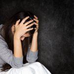Gehirnerschütterung homöopathisch behandeln