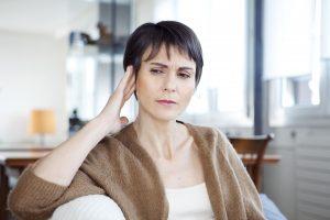 Tinnitus – so werden Sie Ihre Ohrgeräusche los!