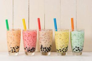 Bubble Tea: Gefahr für unsere Gesundheit?
