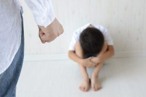 Verdacht auf Kindesmissbrauch: So gehen Sie vor
