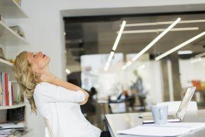 Arbeitsalltag nach Urlaub: So bleiben Sie entspannt