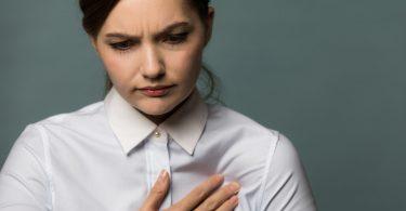 Herzklopfen homöopathisch behandeln