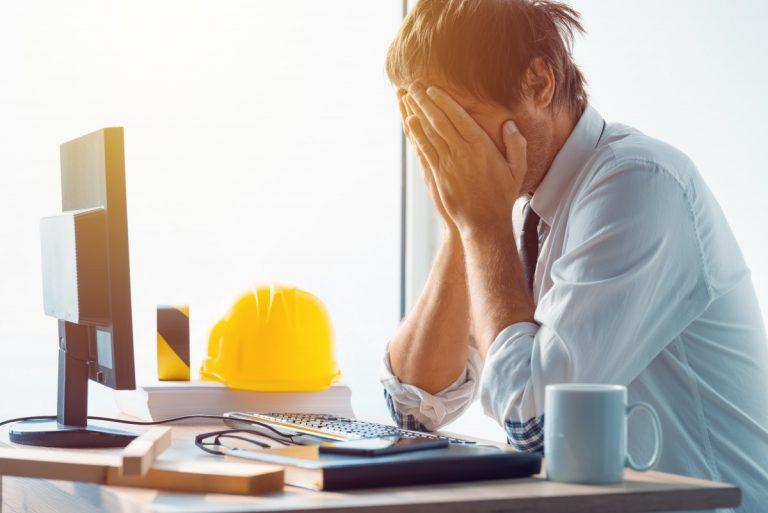 Burnout - was können Sie dagegen tun?