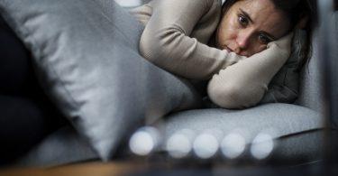 Wie Sie frustrierende Erlebnisse leichter wegstecken