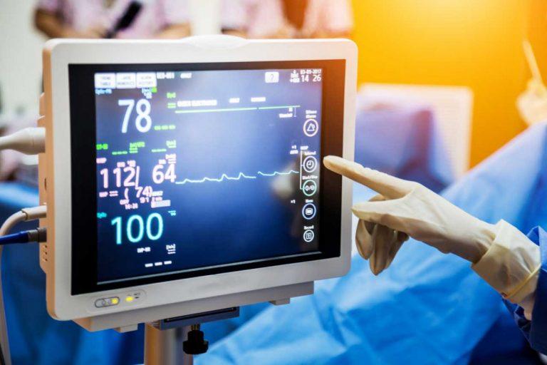 Homöopathie bei Herzrhythmusstörungen