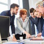Marketing: Welche Werte vertritt Ihr Unternehmen?