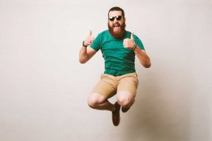 3 Tipps für mehr Energie und mehr Zeit