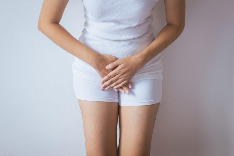 Ständiger Harndrang: Leiden auch Sie unter einer Reizblase?