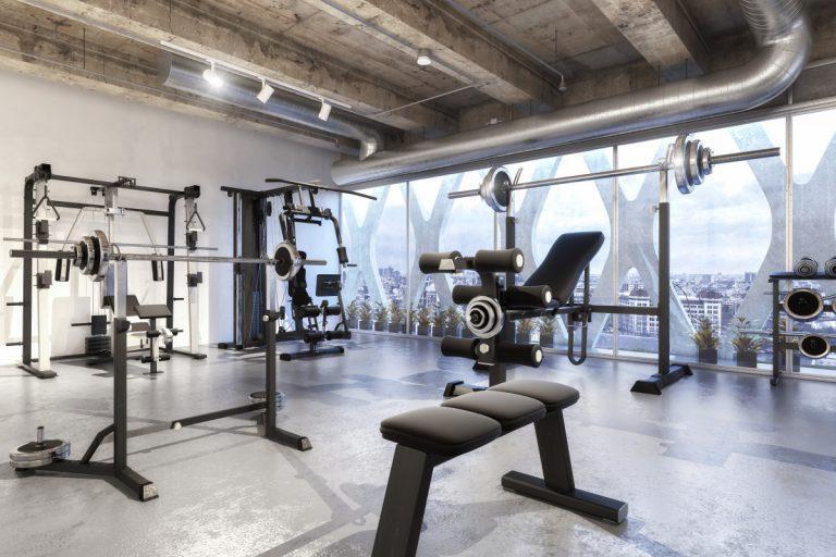 Fitness-Studio: So klappt die Kündigung