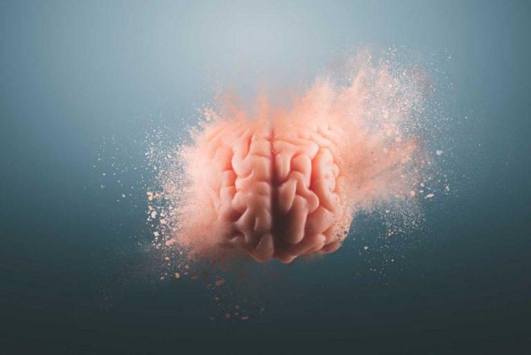 Gedächtnistraining – so bleibt Ihr Gehirn leistungsfähig
