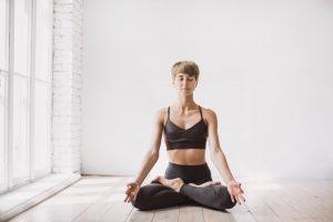 Gibt es Regeln für die beste Yoga-Session?