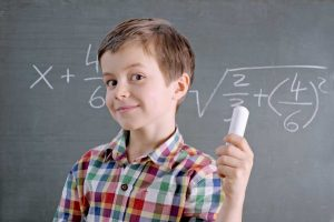 Die größten Irrtümer: Mein hochbegabtes Kind wird in der Schule keine Probleme haben