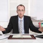 Führungskräftekompetenz: Was darf erwartet werden?