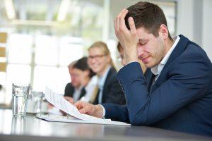 Tipps im Umgang mit Burnout