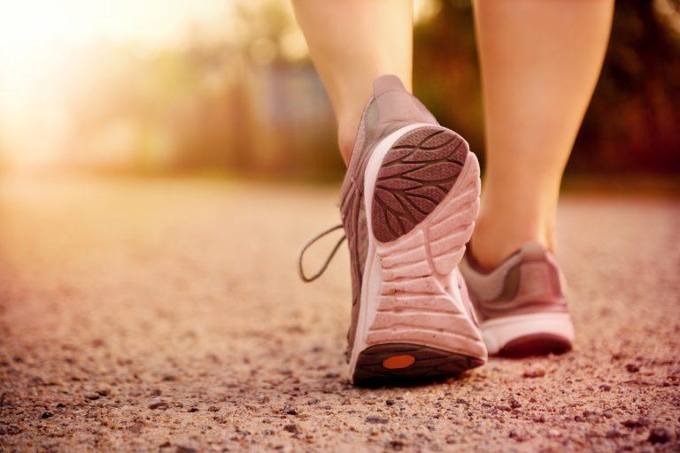 So laufen Sie Ihr Herz gesund!