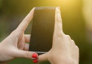 Android-Smartphones: Wie funktionieren Soft-Reset und Hard-Reset?