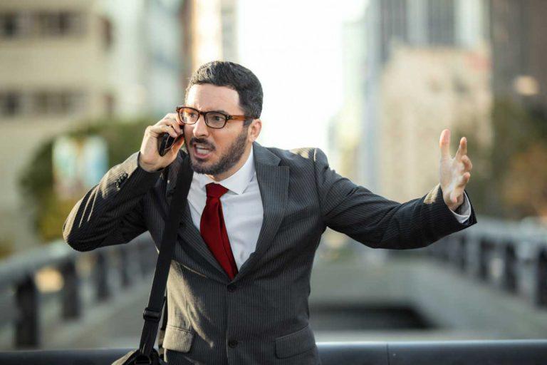 Bitte nicht stören - keine unerwünschten iPhone-Anrufe mehr mit iOS 6
