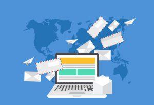 E-Mail auf Französisch: Aussprache und richtige Wortwahl