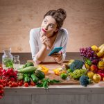 Die Top 10 für Gesundheit und Schönheit – wie gut kennen Sie sich aus?