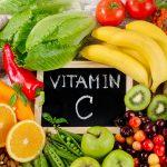 Die größten Irrtümer: Bei einer Erkältung muss man viel Vitamin C einnehmen