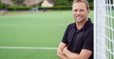 Wege zum Erfolg: Was können Sie von einem Fußballtrainer lernen?