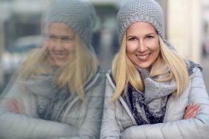 Ihr Weg zu mehr Charisma: Reflektion und Verantwortung