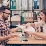 Wie Sie mit schwierigen Kollegen zurechtkommen