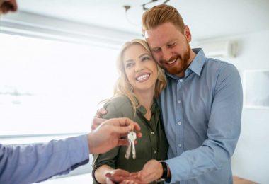 Die wichtigsten Tipps für den Kauf einer gebrauchten Immobilie