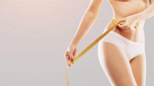 Schnell Abnehmen: Einfach Kohlenhydrate reduzieren?