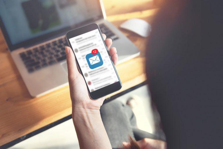 Wie messen Sie den Erfolg Ihrer E-Mailings?