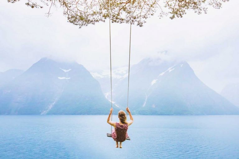 Luzides Träumen: So nutzen Sie die Kunst des Klartraums