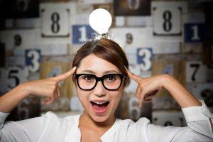 Wie das Unbewusste beim Entdecken der Berufung hilft