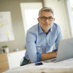 Mehr Gewinn mit richtiger Produktplanung im Innovationsprozess