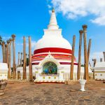 Reise-Tipp: Das kulturelle Dreieck von Sri Lanka