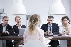 Employerbranding: Wo liegen Ihre Stärken als Arbeitgeber?