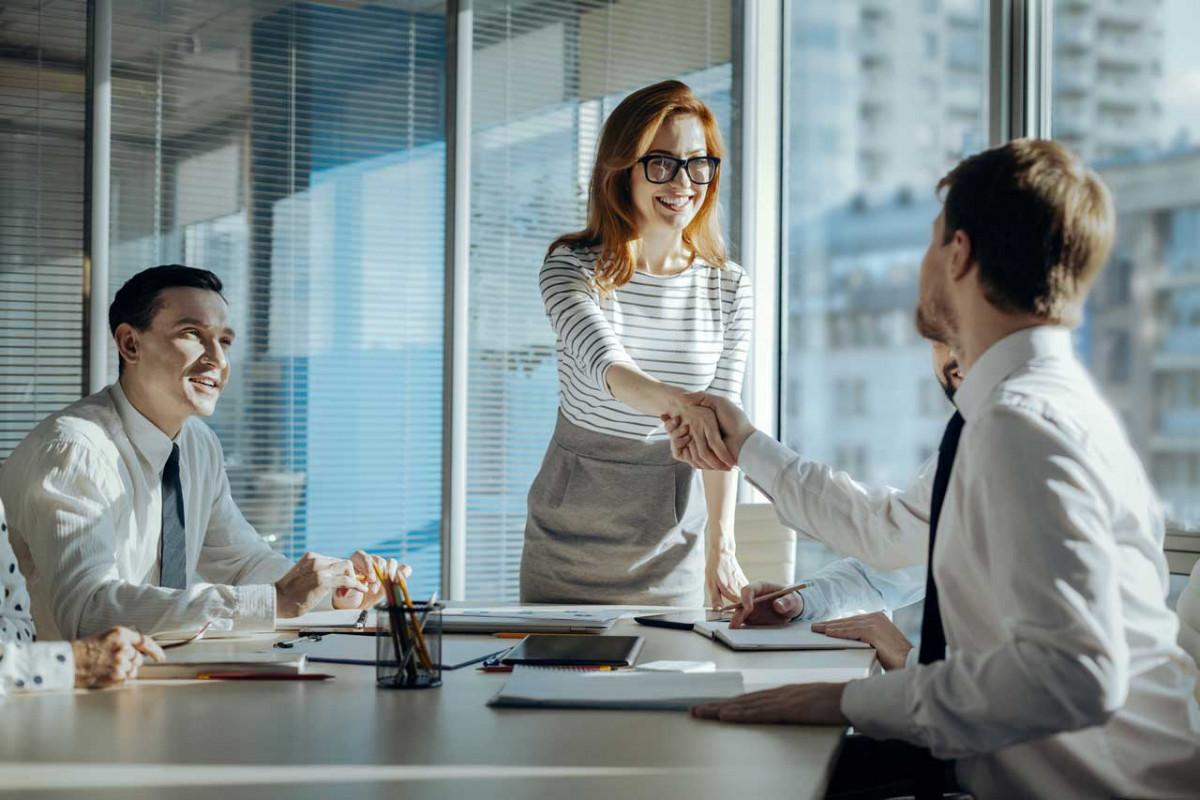 Stimme als Karrierefaktor im Business: Was müssen Sie beachten?