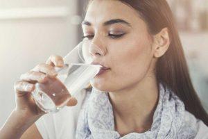 Blasenentzündung - so beugen Sie vor