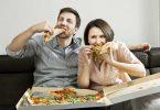 So können Sie Heißhunger und zwanghaftes Essen bekämpfen!