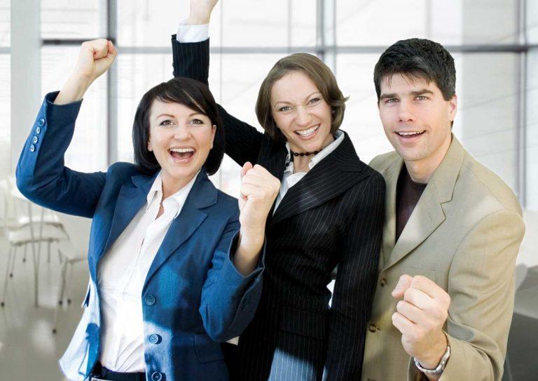 Der kontinuierliche Verbesserungsprozess in der Führungsarbeit