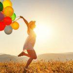 Warum es sich lohnt, für die eigenen Träume zu kämpfen