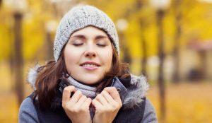 Die 7 Geheimnisse für Glück, Gesundheit und Fitness