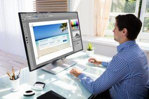 Photoshop: Neue Farben für mehr Stimmung