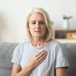 Panikattacken, Herzrasen? Solunat Nr. 14 hilft aus der Krise