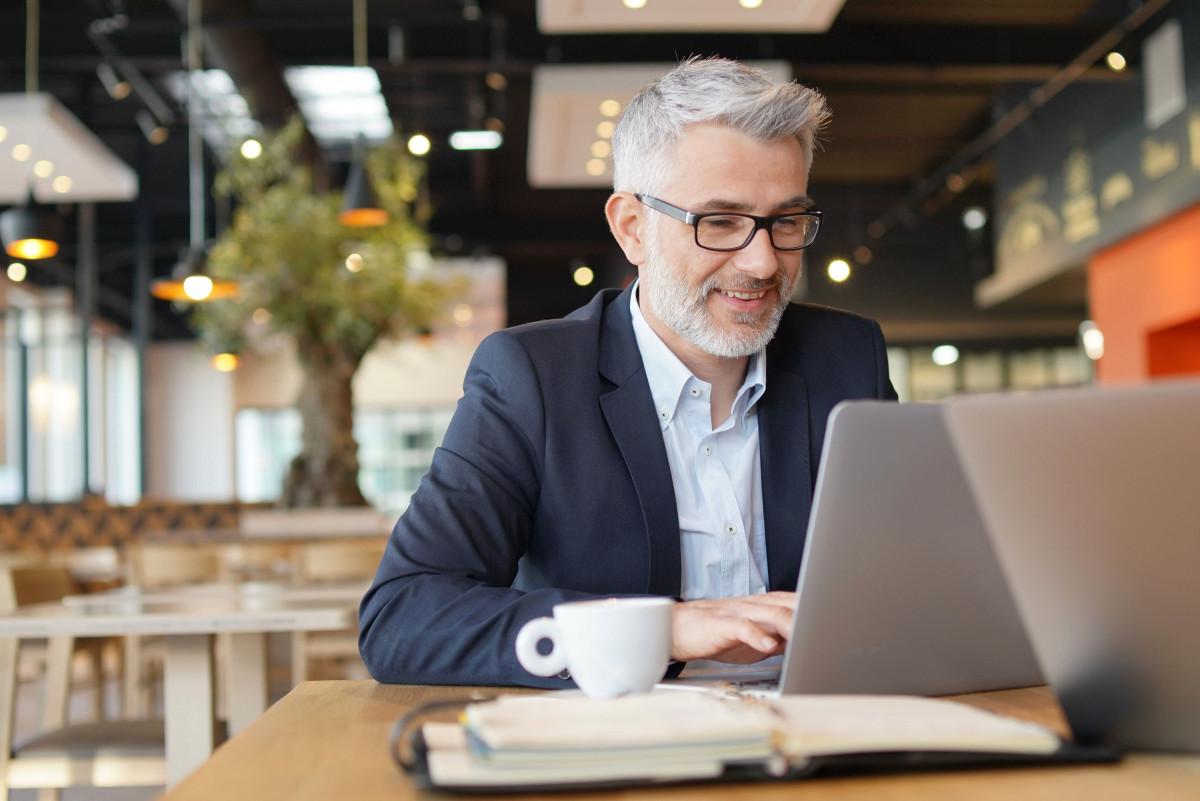 Tipps zur Auswahl der optimalen Computerbrille