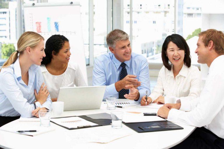 Employerbranding: Fragen Sie Ihre Mitarbeiter, wo Sie stehen!